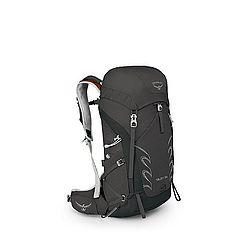 Talon 33 Backpack--S/M