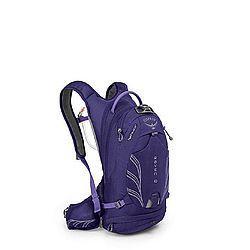 Women's Raven 10 Backpack
