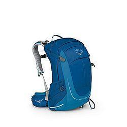 Womens' Sirrus 24 Backpack