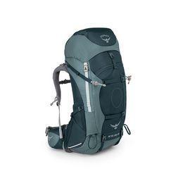 Women's Ariel AG 65 Backpack--XS