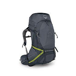 Atmos AG 50 Backpack--Small