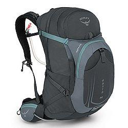 Manta AG 36 Backpack
