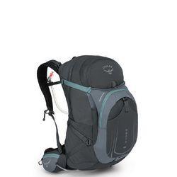 Manta AG 36 Pack--Small/Medium
