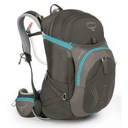 Women's Mira AG 34 Backpack with Reservoir--S/M