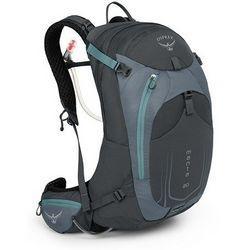 Manta AG 20 Backpack