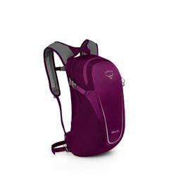 Daylite Backpack