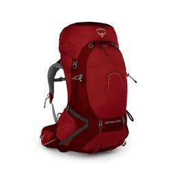 Atmos AG 65 Backpack--Medium