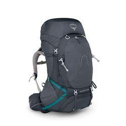 Women's Aura AG 65 Backpack--XS