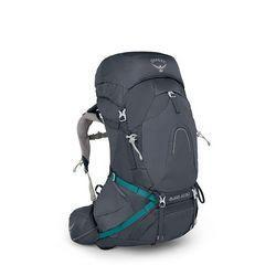 Women's Aura AG 50 Backpack--XS