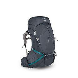 Aura AG 50 Backpack--Small