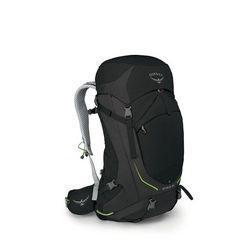 Stratos 50 Backpack--M/L