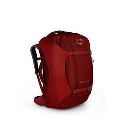 Porter 65 Backpack