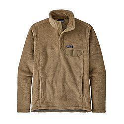 Men's Re-Tool Snap-T Fleece Pullover