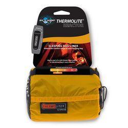 Thermolite Reactor Sleeping Bag Liner