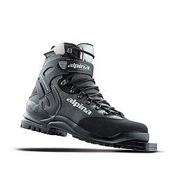 Men's BC 1575 Cross Country Ski Boots