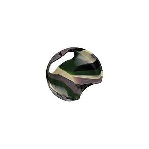 Splashguard - Terra Camo