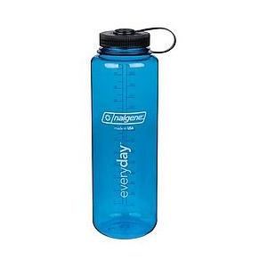 48 oz Silo Tritan Water Bottle