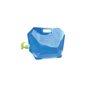 Aquasto Water Keg - 8L