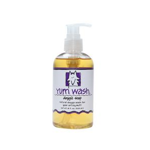 Y.U.M. Zum Dog Wash