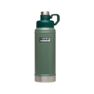 Classic Vacuum Water Bottle--36oz