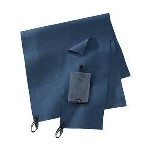 PackTowl Original XL