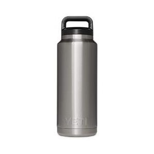 Rambler Bottle 36oz