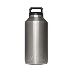 Rambler Bottle 64oz