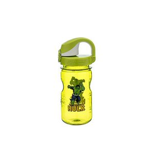 12oz OTF Kids Water Bottle, Hulk