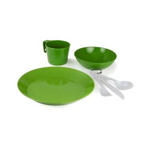 Cascadian 1 Person Table Set