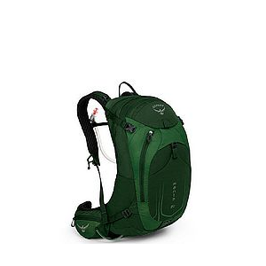Manta AG 20 Backpack