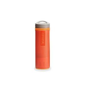 Ultralight Purifier Bottle