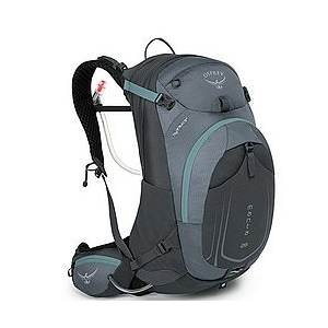 Manta AG 28 Backpack