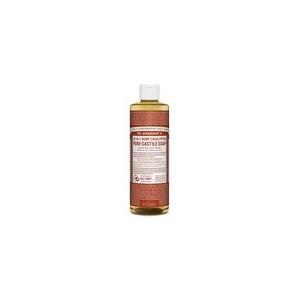 Eucalyptus Soap 16oz