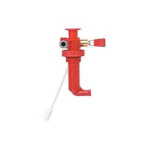 Drognfly Fuel Pump