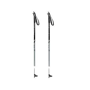 st jr cross country ski poles- Save 40% Off - These ST Junior Cross Country Ski Poles from Alpina are perfect for the younger skiers in the family. They are adjustable to fit their needs. PRODUCT FEATURES: Oversized Shipping Fees Apply 600081 , alpina ST JR Cross Country Ski Poles , ST JR Cross Country Ski Poles alpinas , alpina ST JR Ski Poles , ST JR Ski Poles alpinas , alpina ST JR Cross Country Poles , ST JR Cross Country Poles alpinas , alpina ST JR Poles , ST JR Poles alpinas , alpina st poles , st pole alpinas , cross country poles , skis poles , cross country ski poles , crosscountry skiing , country cross skiing , cross country equipment , cross country ski equipment , cross country ski gear , cross country skier , cross country skiing equipment , cross country skiing gear , cross country skis equipment , equipment for cross country skiing , nordic cross country , nordic ski gear , nordic skiing equipment , skiing cross country , x country ski equipment , x country skiing , xc skiing equipment