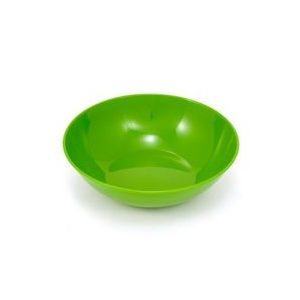 cascadian bowl- Save 20% Off - The Cascadian Bowl from Gsi Outdoors is a near-unbreakable lightweight bowl perfect for the campsite. Easy to clean, the Cascadian Bowl holds your meal in place without worrying about spilling. PRODUCT FEATURES: Major Dimension: 6