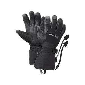 women's big mountain gloves- Save 50% Off - Any mountain, big or small, is no match for Marmot's Big Mountain Gloves. Insulated with Primaloft and given a GORE-TEX liner, this glove offers some of the best heat insulation and waterproofing there is. Combine warmth and weatherproofing with a convenient and comfy drawstring, and the Big Mountain Gloves are sure to have you toasty and impressed. PRODUCT FEATURES: Main Materials: MemBrain 2L 100% Nylon 4.4 oz/yd, Washable Leather 06.-0.8mm Lining Material: DriClime 3-Dimentional Wicking Lining Insulation Material: Primaloft One- Patented Synthetic Down, Low Bulk, Warm, Water Repellent Reinforcement Material: Washable Leather 06.-0.8mm Glove Insert Material: GORE-TEX Glove Insert Durably Waterproof, Windproof and Breathable Weight: (Large) 0lbs 8.26oz (234g) 19790 , marmot Womens Big Mountain Gloves , Womens Big Mountain Gloves marmot , marmot Big Mountain Gloves , Big Mountain Gloves marmot , marmot Womens Big Mountain , Womens Big Mountain marmot , marmot Big Mountain , Big Mountain marmot , ski gloves , skiing gloves , snowboard gloves , snowboarding gloves , ski hats gloves , gloves , handwear , snowboarding , skiing , winter gloves , cold weather gloves , waterproof gloves , warm gloves , insulated gloves , ski accessories , skiing accessories , snowboard accessories , snowboarding accessories , marmot ski gloves , marmot skiing gloves , marmot snowboard gloves , marmot snowboarding gloves , marmot ski hats gloves , marmot gloves , marmot handwear , marmot snowboarding , marmot skiing , marmot winter gloves , marmot cold weather gloves , marmot waterproof gloves , marmot warm gloves , marmot insulated gloves , marmot ski accessories , marmot skiing accessories , marmot snowboard accessories , marmot snowboarding accessories , womens gloves , womens waterproof gloves , womens ski gloves , womens skiing gloves , womens snowboarding gloves , womens snowboard gloves