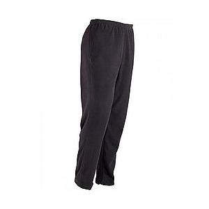 Men's Karma Fleece Pants