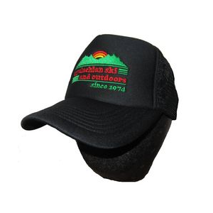 Appalachian Outdoors Trucker Hat