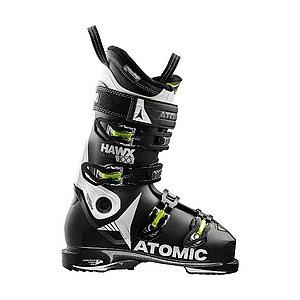 Men's Hawx Ultra 100 Ski Boots