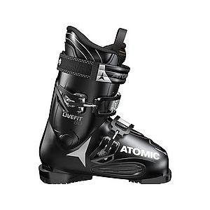 Men's Live Fit 80 Ski Boots