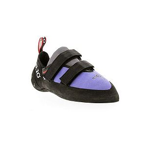 women's anasazi vc climbing shoes- Save 40% Off - Setting the bar for originality, 5.10's Anasazi Climbing Shoes lay the way for fun lines. A classic in their line, these shoes offer a comfy Stealth C4 outsole and an easily adjustable Velcro closure so you can dial in your fit. PRODUCT FEATURES: Stiffness: Stiff All-around climbing 5009 , 5.10 Anasazi VC Climbing Shoes , 5.10 Anasazi Climbing Shoes , five ten Anasazi VC Climbing Shoes , five ten Anasazi Climbing Shoes , Anasazi VC Climbing Shoes 5.10 , 5.10 Anasazi womens VC Climbing Shoes , 5.10 womens Anasazi Climbing Shoes , five ten womens Anasazi VC Climbing Shoes , five ten womens Anasazi Climbing Shoes , womens Anasazi VC Climbing Shoes 5.10 , five ten rock climbing shoes , 5.10 rock climbing shoes , 5.10 rock climbing boots , 5.10 rock climbing gear , 5.10 rock climbing equipment , 5.10 climbing shoes , 5.10 climbing boots , 5.10 climbing gear , 5.10 climbing equipment , five ten rock climbing boots , five ten rock climbing gear , five ten rock climbing equipment , five ten climbing shoes , five ten climbing boots , five ten climbing gear , five ten climbing equipment , womens rock climbing shoes , womens rock climbing boots , womens rock climbing gear , womens rock climbing equipment , womens climbing shoes , womens climbing boots , womens climbing gear , rock climbing shoes , rock climbing boots , rock climbing gear , rock climbing equipment , climbing shoes , climbing boots , climbing gear , climbing equipment