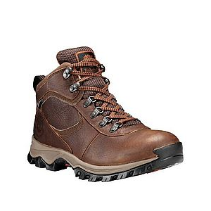 men's mt. maddsen mid waterproof hiking boots- Save 25% Off - For those days where you fit in a few hours at class and a few hours stomping along a snowy trail, take Timberland's Mt. Maddsen Boots along for the ride. A waterproof leather upper offers a clean appearance with purpose, while an internal TPU shank and partially recycled construction sets your mind at ease and gives your body the support it needs. PRODUCT FEATURES: Compression-molded EVA midsole provides lightweight cushioning and shock absorption Durable 15% recycled rubber lug outsole is designed for traction Weight of a single boot (Size 9): 1 pound, 1 ounce TB0A1J4H214 , timberland Mt Maddsen Mid Waterproof Hiking Boots , timberland Mt Maddsen Mid Hiking Boots , timberland Mt Maddsen Hiking Boots , timberland Mt Maddsen Boots , mt maddsen boots timberland , timberland mens Mt Maddsen Mid Waterproof Hiking Boots , timberland mens Mt Maddsen Mid Hiking Boots , timberland mens Mt Maddsen Hiking Boots , timberland mens Mt Maddsen Boots , mens mt maddsen boots timberland , timberland winter boots , timberland snow boots , timberland waterproof winter boots , timberland waterproof boots , timberland warm boots , timberland winter snow boots , timberland warm winter boots , timberland insulated boots , timberland weatherproof boots , timberland footwear , timberland shoes , timberland boots , timberland rubber boots , timberland rubber winter boots , timberland winter rubber boots , timberland rubber winter boots , timberland ladies winter rubber boots , winter boots , snow boots , waterproof winter boots , waterproof boots , warm boots , winter snow boots , warm winter boots , insulated boots , weatherproof boots , footwear , shoes , boots , rubber boots , rubber winter boots , winter rubber boots , mens winter boots , mens snow boots , mens waterproof winter boots , mens waterproof boots , mens warm boots , mens winter snow boots , mens warm winter boots , mens insulated boots , mens weatherproof boots , 