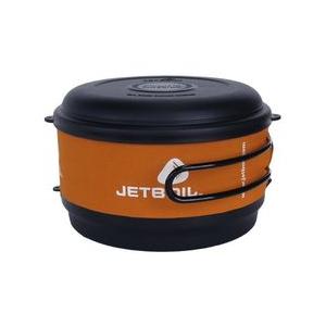1.5L FluxRing Cooking Pot