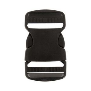 """Image of 1 1/2"""" Side Release Buckle"""