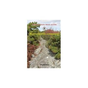 AT Massachusetts/Connecticut Guide