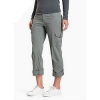 photo: Kuhl Splash Pant