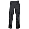 Men's PreCip Pant--Regular