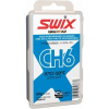 CH6 Wax