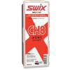 CH8X Red Wax, 180g